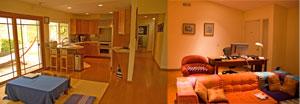 interior_0003_med.jpg