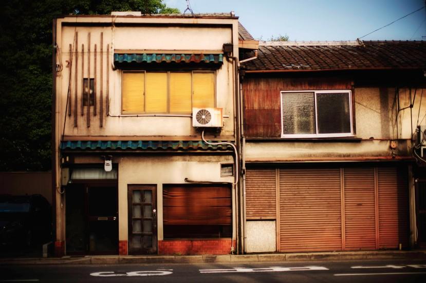 kyoto_june_2019_0044