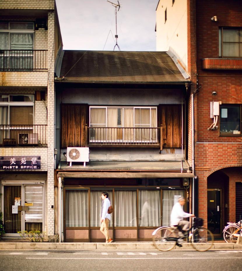 kyoto_june_2019_0046