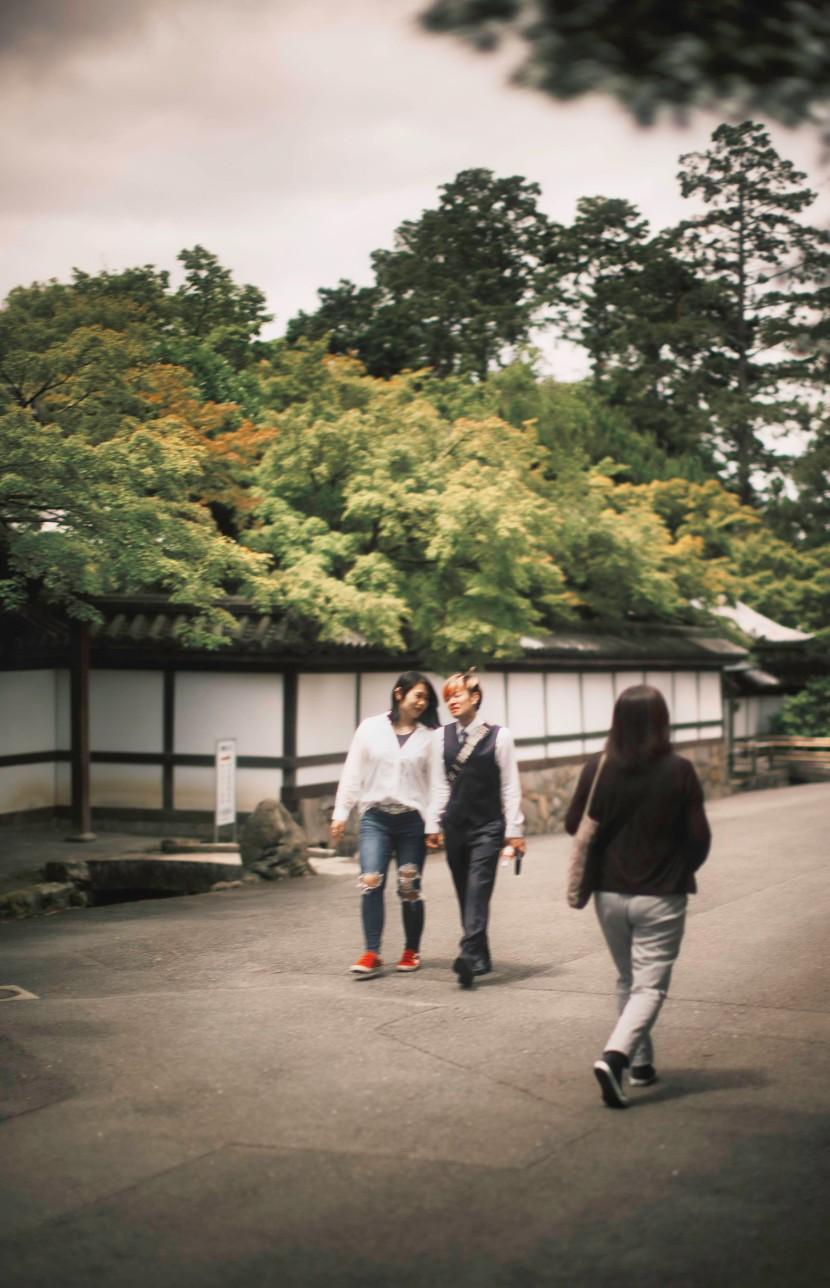 kyoto_june_2019_0094
