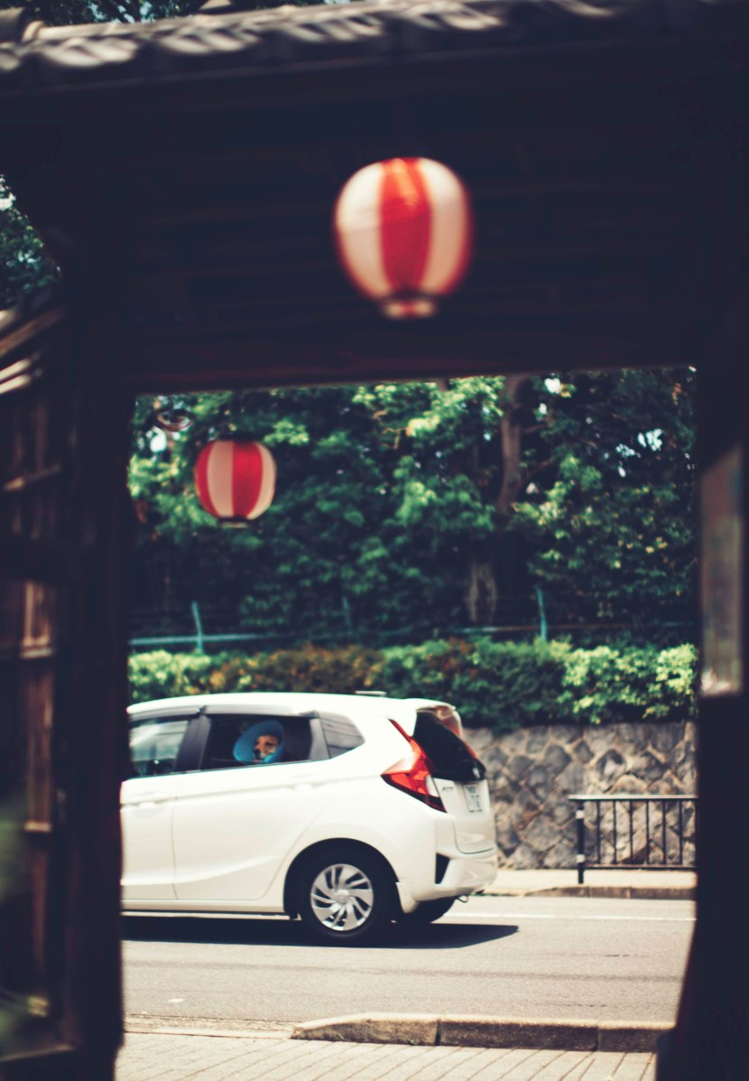 kyoto_june_2019_0100