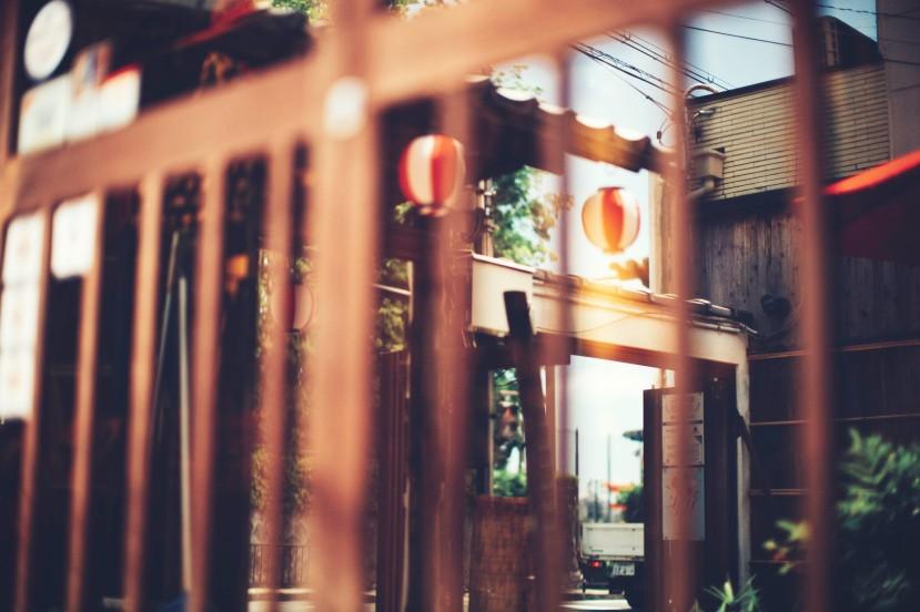 kyoto_june_2019_0101