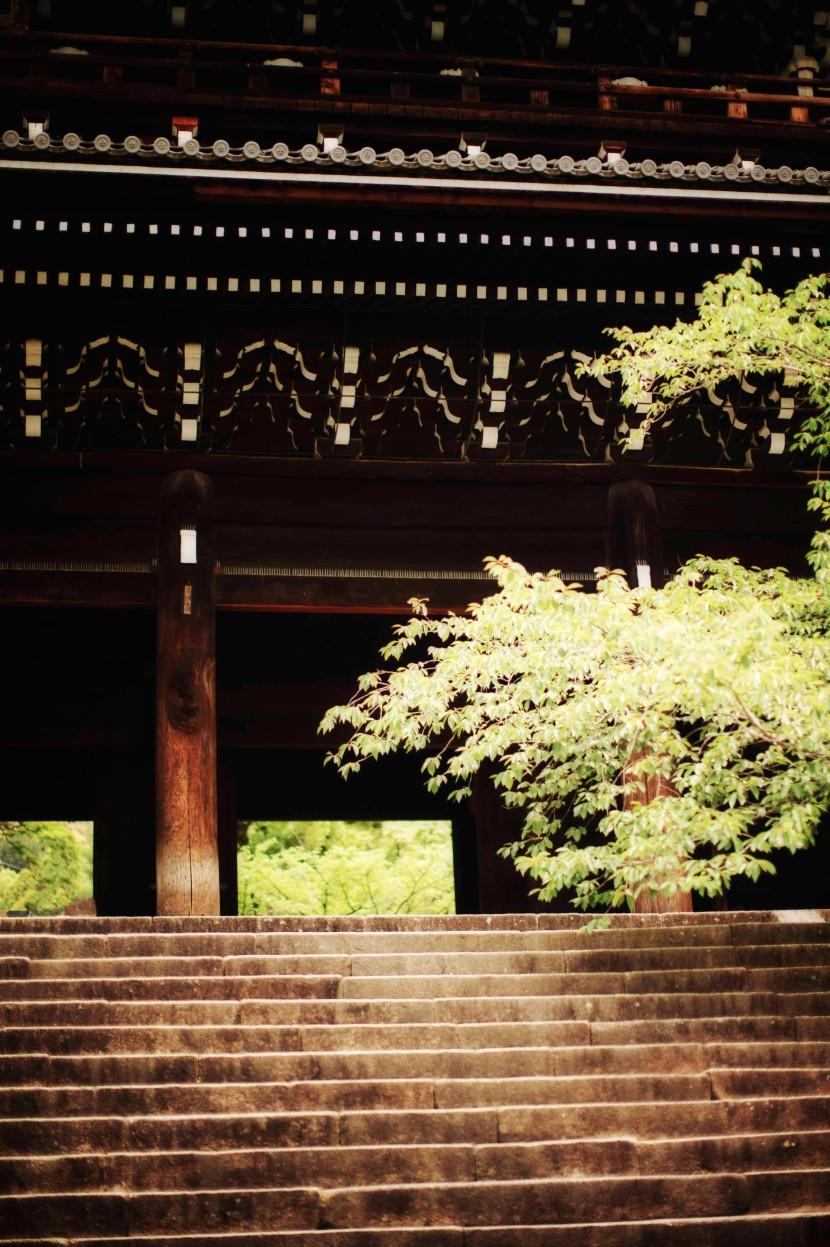 kyoto_june_2019_0115